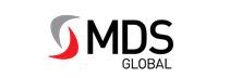 MDS Global