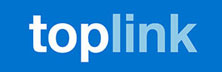 toplink