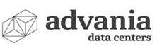 Advania Data Centers