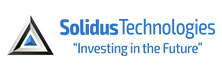 Solidus Technologies