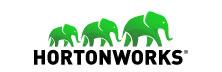 Hortonworks [NASDAQ:HDP]
