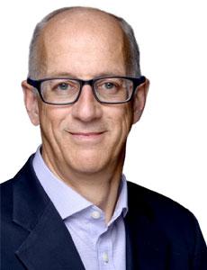 Ian Gotts, Co-Founder & CEO, Elements.cloud Catalyst