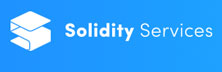 Solidity Services