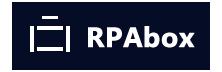 RPAbox