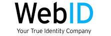 WebID Solutions: A Frontrunner in Digital Identity Verification