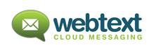 WEBTEXT