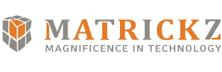 Matrickz GmbH