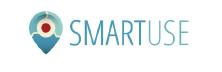 SmartUse.Global
