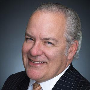 Hugh M. Jones IV, President & CEO, Accuity