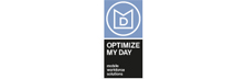 Optimize My Day