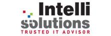 Intelli Solutions