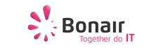 Bonair SA