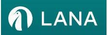 Lana Labs