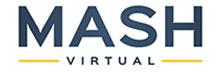 MASH Virtual