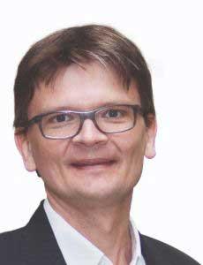 Roger Meier, CEO , ROOMZ