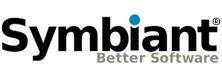 Symbiant