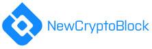 NewCryptoBlock