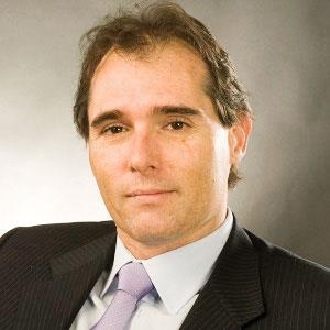 Maxime Sottini, CEO, itmSUITE