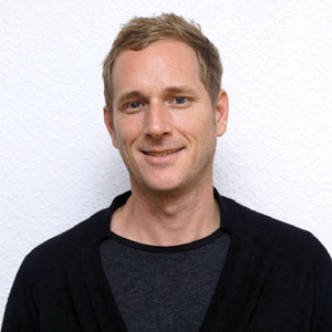 Alexandre Martinelli, CEO, La Javaness