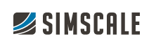 SimScale: Making Simulation Accessible to All