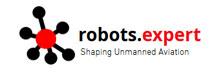 Robots Expert