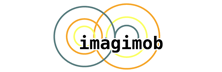 Imagimob