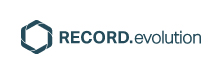 Record Evolution