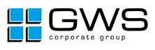 GWS Gesellschaft fur Warenwirtschafts Systeme mbH