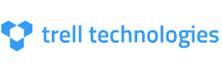 Trell Technologies