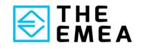 The Emea