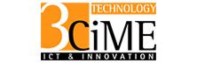 3CiME Technology