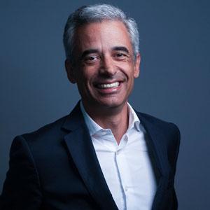 Pedro Quintas, Founder & CEO, Collab