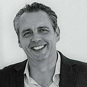 Bernd Schreml, Head of EMM Solutions, SEVEN PRINCIPLES