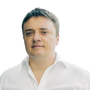 inVRsion: Pioneering Disruptive VR for Enterprises