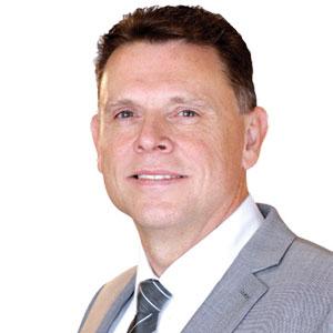 Robert O Brien, CEO, MetaCompliance