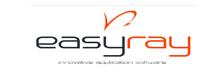 Easyray