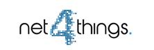 Net4Things (N4T)
