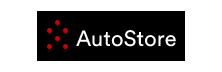AutoStore: Pioneers of Cube Storage Automation