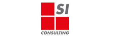 SI-Consulting