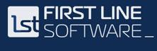 First Line Software