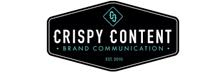 Crispy Content