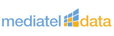 Mediatel Data