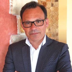 Marios Christodoulou, CEO, Ferimmo