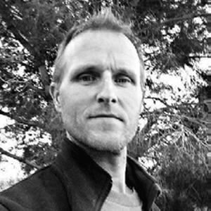 Alex Knol, Director of DevOps, NearForm