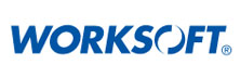 Worksoft