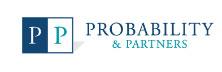 Probability & Partners