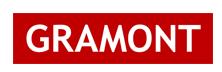 Gramont