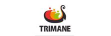 TRIMANE