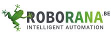 RoboRana