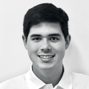Robin Sho Moser, Co-Founder & CEO, augmen.tv
